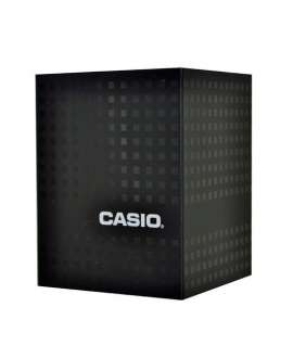 Estuche Casio Collection