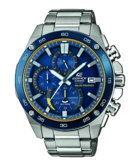 Reloj Casio Edificie EFS-S500DB-2avuef