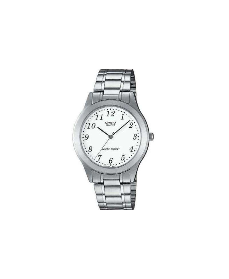 Reloj Casio Collection LTP-1128PA-7BEF