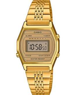 Reloj Casio Collection Retro LA690WEGA-9EF