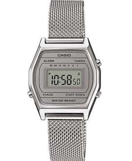 Reloj Señora Casio Collection Retro LA690WEM-7EF