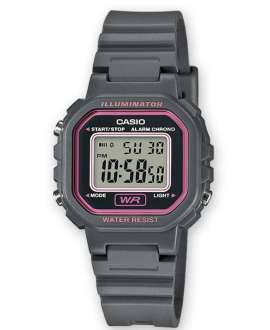 Reloj Casio Collection Niño LA-20WH-8AEF