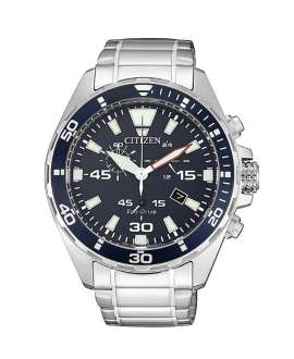 Reloj Citizen Of Collection AT2431-87L
