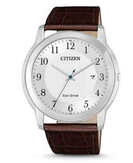 Reloj Citizen Hombre Of Collection AW1211-12A