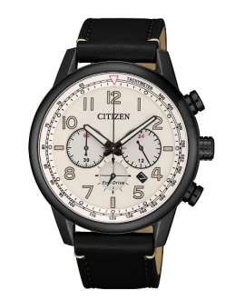 Reloj Citizen Solar Of Collection 2019 CA4425-10X