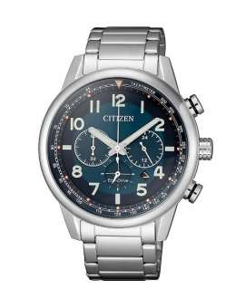 Reloj Citizen Solar Of Collection 2019 CA4420-81L