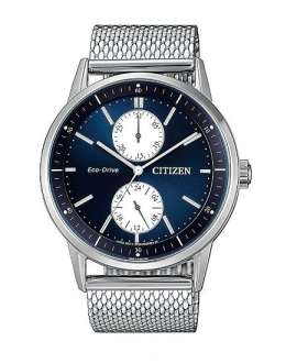 Reloj Citizen Solar Of Collection 2019 BU3020-82L
