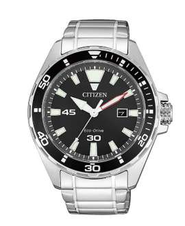 Reloj Citizen Solar Of Collection  BM7458-80E
