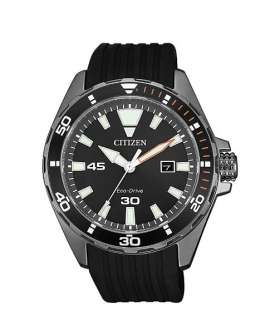 Reloj Citizen Solar Of Collection 2019 BM7455-11E