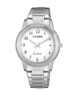 Reloj Citizen Solar Mujer OF Collection FE6011-81A
