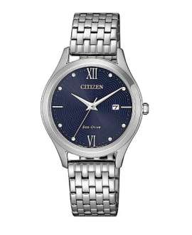 Reloj Citizen Solar Mujer OF Collection EW2530-87L