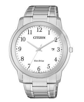 Reloj Citizen Solar Caballero OF Collection AW1211-80A
