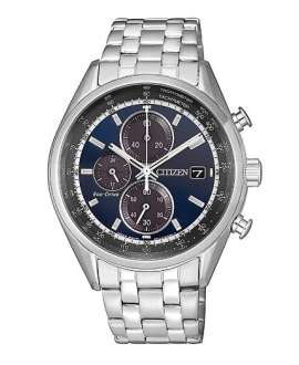 Citizen Caballero Of Collection 2019 CA0451-89L
