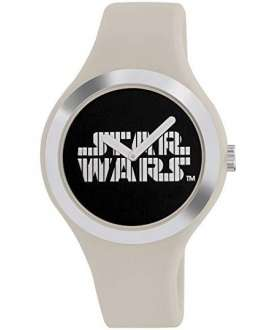 Reloj am:pm Analógico Star Wars Unisex SP161-U386