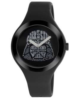 Reloj am:pm Analógico Star Wars Unisex SP161-U383