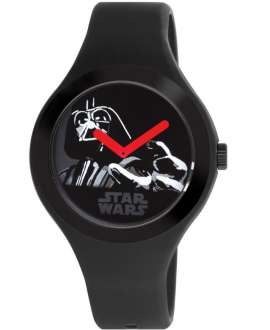Reloj am:pm Analógico Star Wars Unisex SP161-U459