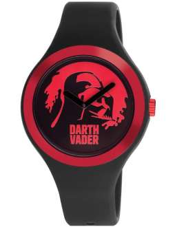 Reloj am:pm Analógico Star Wars Unisex SP161-U457