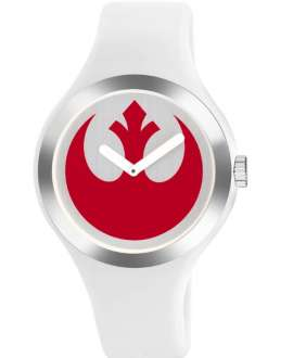 Reloj am:pm Analógico Star Wars Unisex SP161-U540