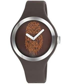 Reloj am:pm Analógico Star Wars Unisex SP161-U458