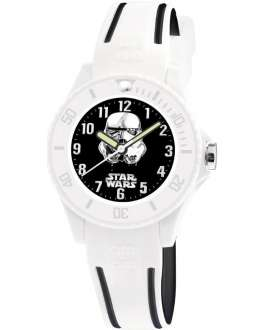 Reloj am:pm Analógico Star Wars Child´s Unisex SP190-K488