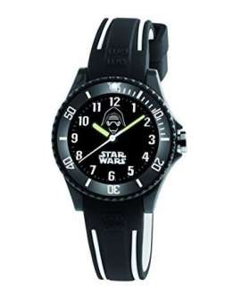 Reloj am:pm Analógico Star Wars Child´s Unisex SP190-K486