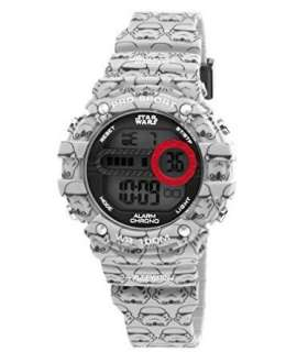 Reloj am:pm Digital Star Wars Unisex SP188-U482