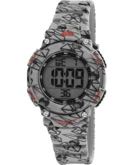 Reloj am:pm Analógico Star Wars Unisex SP189-U483