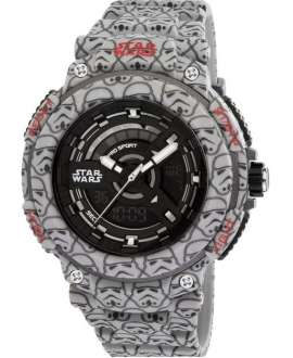 Reloj am:pm Anadigi Star Wars caballero SP164-G427