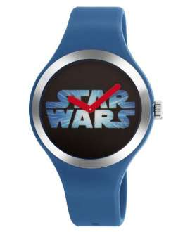 Reloj am:pm Analógico Star Wars Unisex SP161-U538
