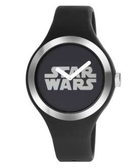 Reloj am:pm Analógico Star Wars Unisex SP161-U389