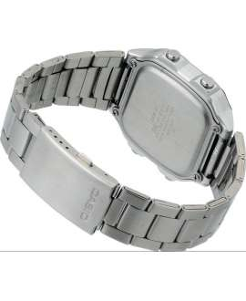 Reloj  Casio Collection AE-1200WHD-7AVEF