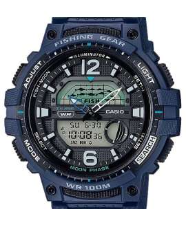 Casio Collection Sport WSC-1250H-2AVEF