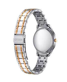 Citizen Mujer EM0506-77A Eco-Drive