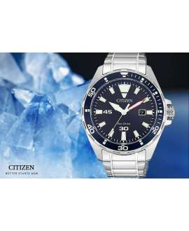Citizen Eco-Drive BM7450-81L