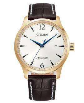 Citizen NJ0118-16A