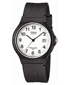 Reloj Casio Collection MW-59-7BVEF