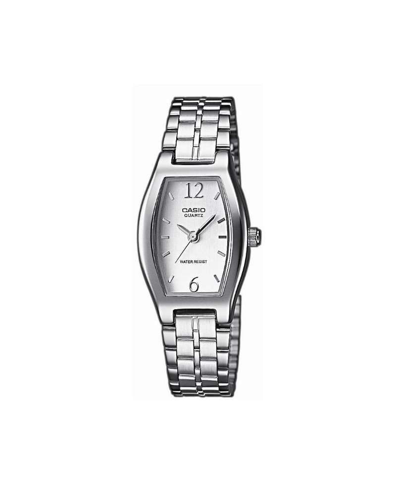 ed1f31733d38 Reloj Casio Collection LTP-1281PD-7AEF