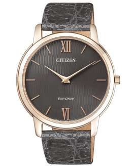 Reloj Citizen Solar Caballero Stiletto AR1133-31H