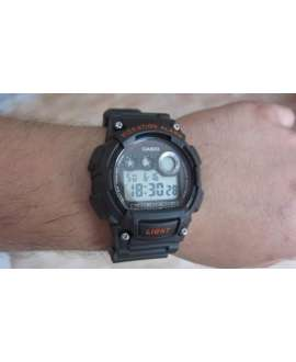 Reloj Casio Collection Caballero Digital W 735H 8AVEF