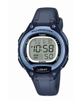Reloj Casio Collection Niño LW-203-2AVEF